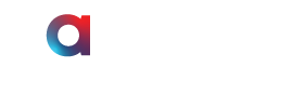 Mississippi Gulf Coast American Advertising Federation, Home of the Gulf Coast ADDYs