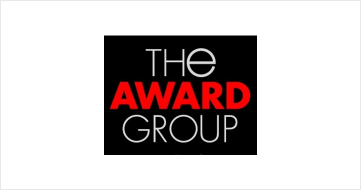 The Award Group