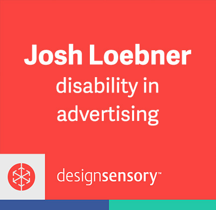 Disability in Advertising