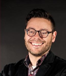 Josh Loebner